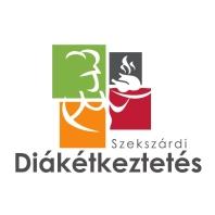 Szekszárdi Diákétkeztetési Kft.